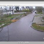 Встановлення відеокамер Рівне