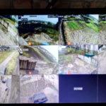 Підключення відеонагляду Рівне