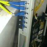 Налаштування інтернет обладнання