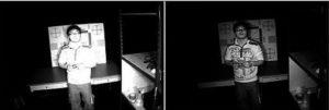 налаштування камер відеонагляду Рівне