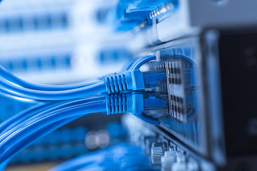 Як стати інтернет провайдером
