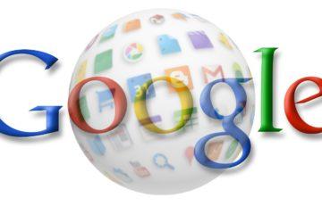 пошукові системи інтернету