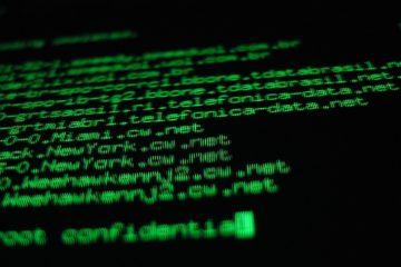 Прийоми інтернет хакерів