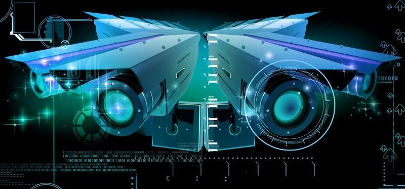 Система відеоспостереження встановлення Рівне