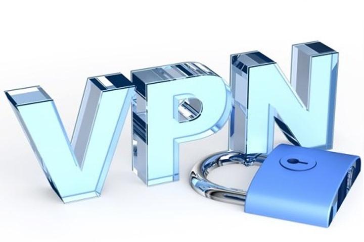 Захист в інтернеті