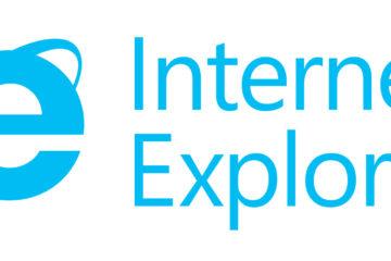 Конфіденційності інтернет браузера