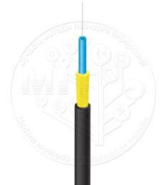 Оптичний кабель PS001-SM-02