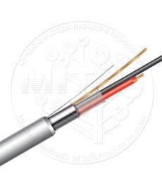 Сигнальний кабель DCG AlarmCable 14core CCA sh