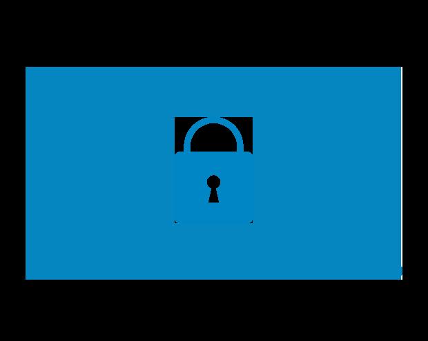 безпеки в мережі Інтернет