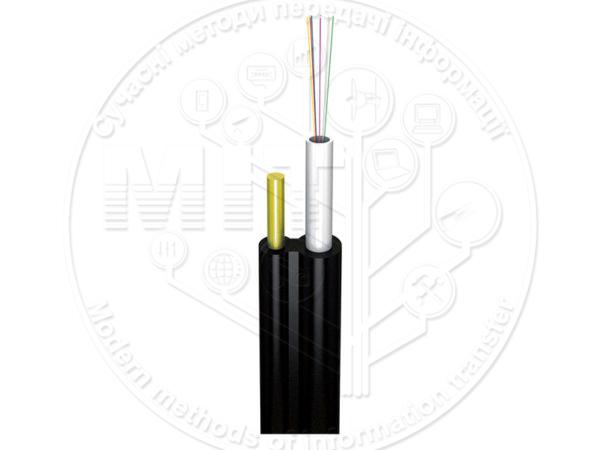 Оптичний кабель самонесучий діелектричний FinMark UTxxx-SM-88