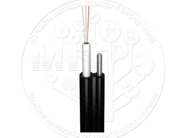 Оптичний кабель самонесучий FinMark UTxxx-SM-18