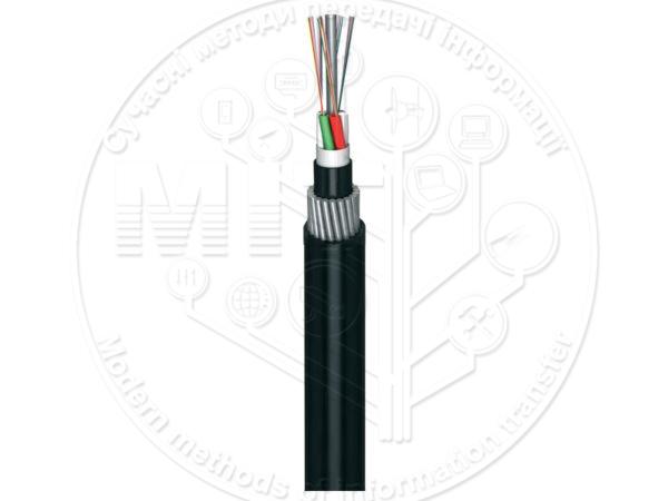 Оптичний кабель спеціального призначення FinMark LТxxx-SM-07