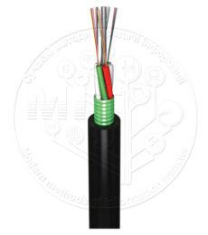 Оптичний кабель FinMark LTxxx-SM-02