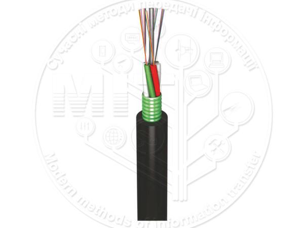 Оптичний кабель FinMark LTxxx-SM-04