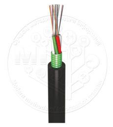 Оптичний кабель FinMark LTxxx-SM-05