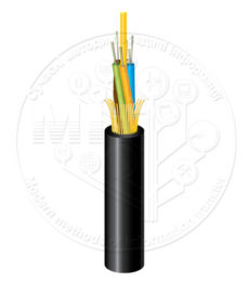 Оптичний кабель FinMark LTxxx-SM-25