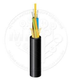 Оптичний кабель FinMark LTxxx-SM-25 LSZH