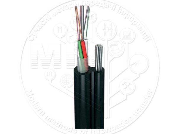 Оптичний кабель FinMark LTxxx-SM-28