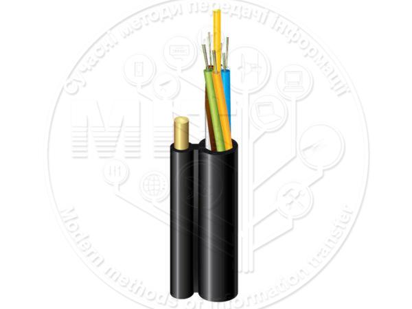 Оптичний кабель FinMark LTxxx-SM-88