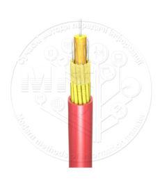 Оптичний кабель FinMark MBxxx-SM, MBxxx-MM