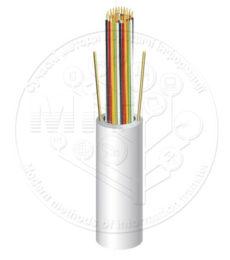 Оптичний кабель FinMark MTxxx-SM-02