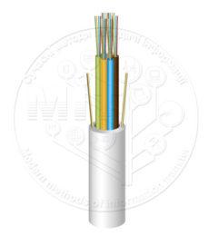 Оптичний кабель FinMark MUxxx-SM-04