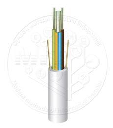 Оптичний кабель FinMark MUxxx-SM-12