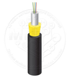 Оптичний кабель FinMark UTxxx-SM-12