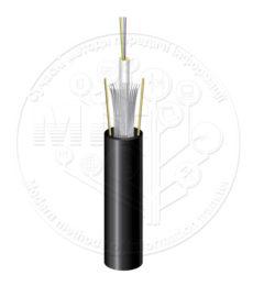 Оптичний кабель FinMark UTxxx-SM-15 LSZH