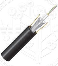 Оптичний кабель Step4Net ODCxxx-B1-07