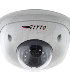 IP-камера Tyto IPC 2D36sl-FS-20