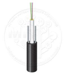 Оптичний кабель FinMark UTxxx-SM-16 ADSS