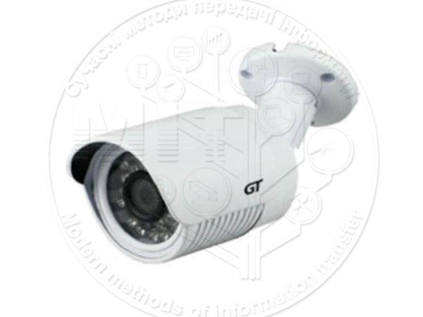Вулична MHD камера GT MH203-13