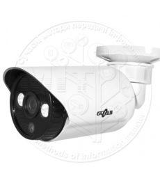 Відеокамера Gazer CA202