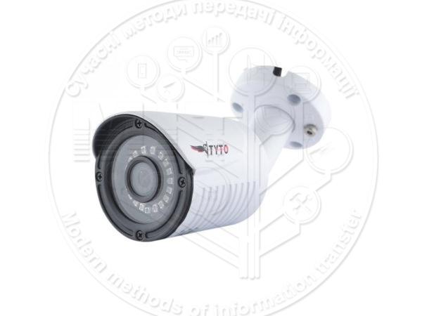 Відеокамера HDC 2B36s-EA-30