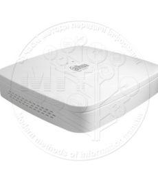 Відеореєстратор Dahua DH-HCVR5104С-S3