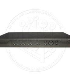 Відеореєстратор GT CMF1608