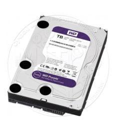 Жорсткий диск WD10PURX