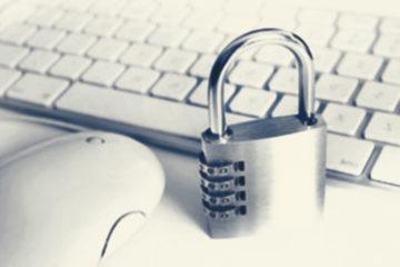 Захист системи безпеки від кібератак