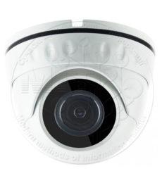 Купольна камера Tyto HDC 2D36s-ED-20