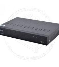 Мережевий відеореєстратор Tyto NQ-4 NVR