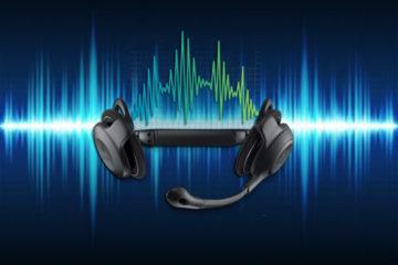 аудіо-аналітики в системах безпеки