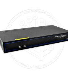 FoxGate S6009