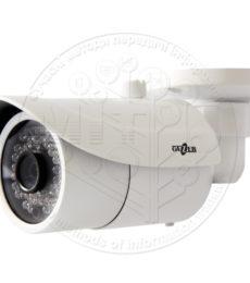 IP-камера з фіксованим фокусом Gazer CI204