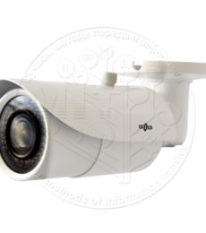 IP-камера Gazer CI212