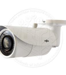 IP-камера Gazer CI214