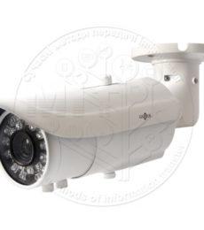 IP-камера Gazer CI215