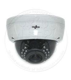 IP-камера Gazer CI222