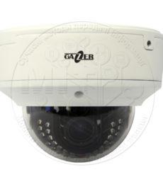 IP-камера Gazer CI232a