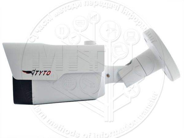 IP-камера Tyto IPC 2B2812sl-TM-50 відеокамера